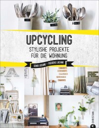 upcycling2
